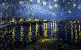 How Art Affects The Brain:Part 1